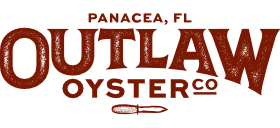 Outlaw Oyster Co.